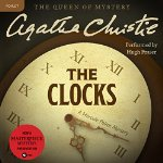 Agatha Christie - Audible