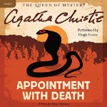 Agatha Christie on Audible