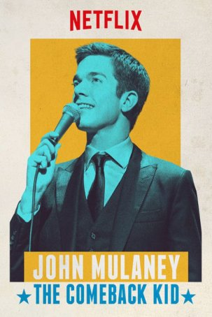 john-mulaney-the-comeback-kid