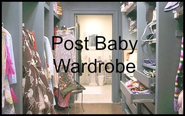 post-baby-wardrobe