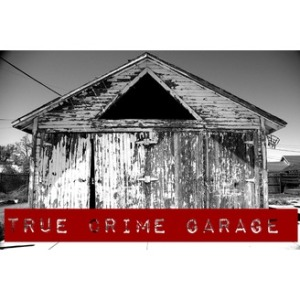 true-crime-garage