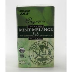 mint-melange-tea