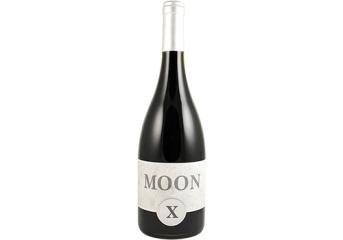 moon-x-pinot-noir