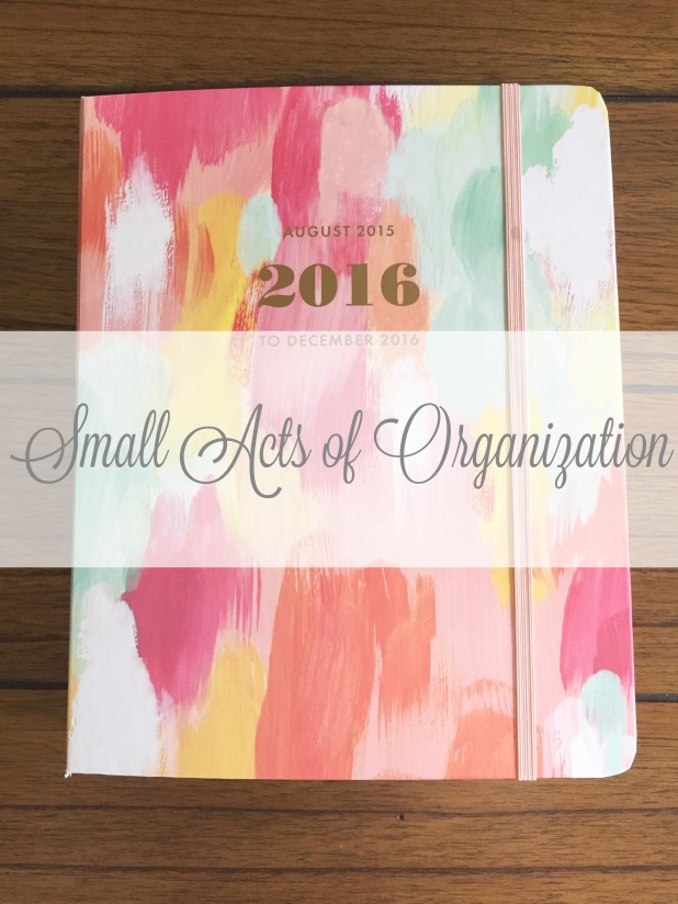 small-acts-of-organization