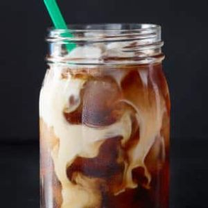spiced-sweet-cream-cold-brew