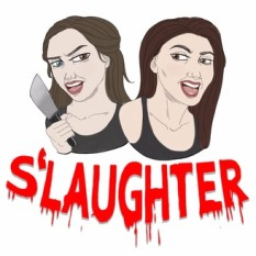 Slaughter Podcast